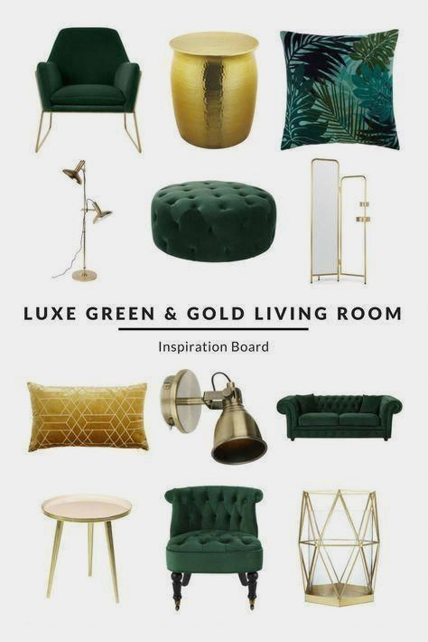 45 Awesome Minimalist Living Room Decor Ideas In 2020