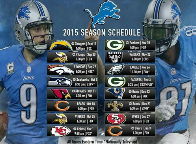 Pin By Nick Godfrey On Detroit Lions Detroit Lions Detroit Lions Wallpaper Detroit Lions Football