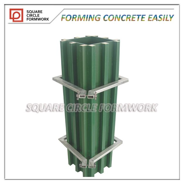 Concrete | Concrete blocks, Humidifier, Concrete