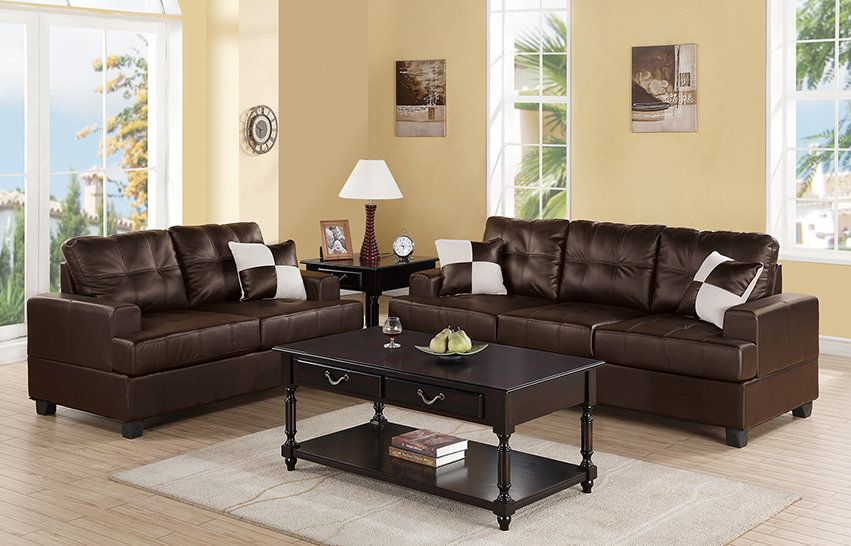 Brilliant Cavallo Sofa And Loveseat Set Products Sofa Loveseat Forskolin Free Trial Chair Design Images Forskolin Free Trialorg