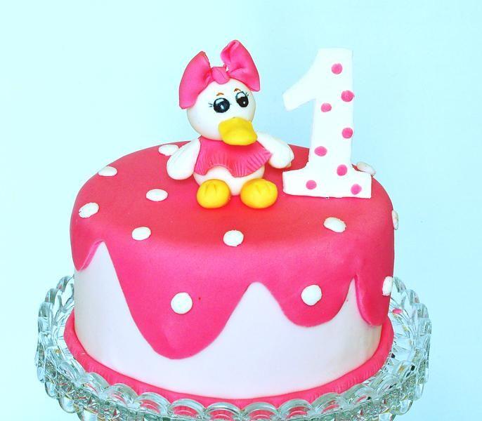 Cake  C B St Birthsay Childrens St Birthday Cake