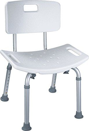 Bath Safety Seat Elderly Handicapped Shower Seats For Showers Disabled Chairs