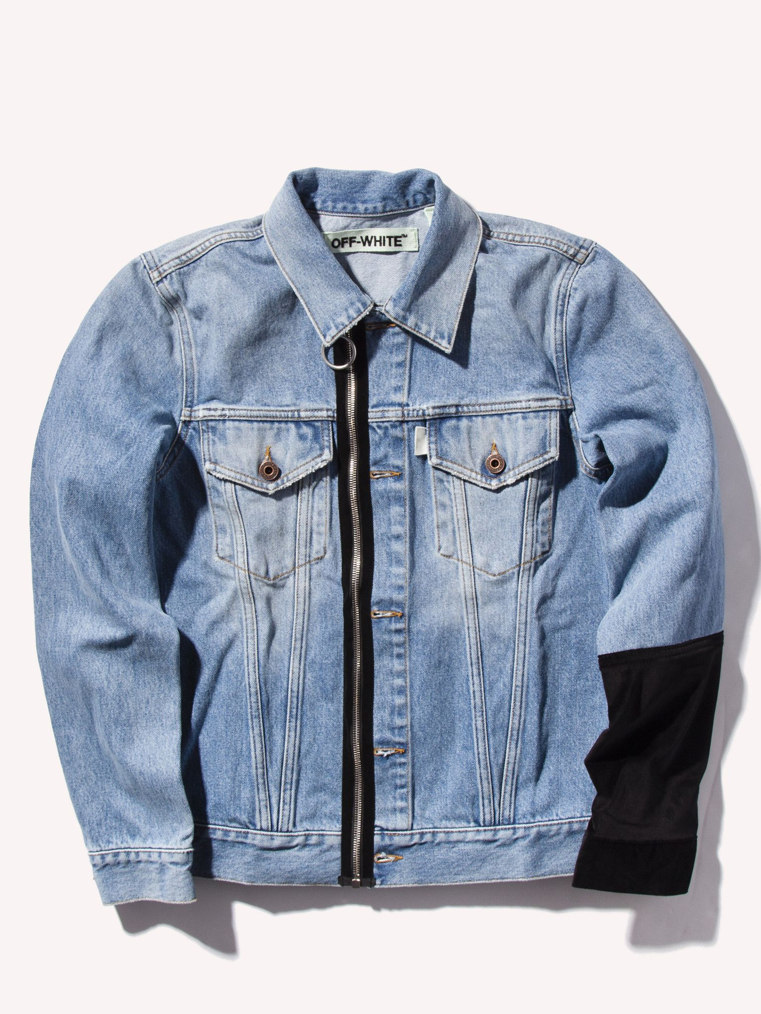 moncler jacket wash