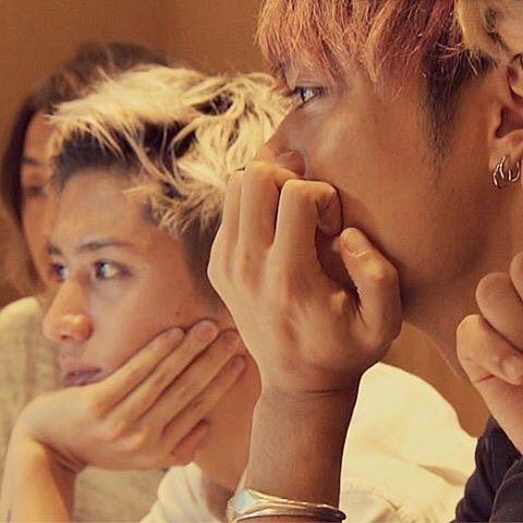 One Ok Rock Taka Toru Toruka いよいよかぁ 18祭 18 学業とバイトに明け暮れてた気がする とにかく働いて 勉強して たまに遊んで 懐かし Taka Toru Oneokrock Oor 10969 18 One Ok Rock Japanese Men Rock