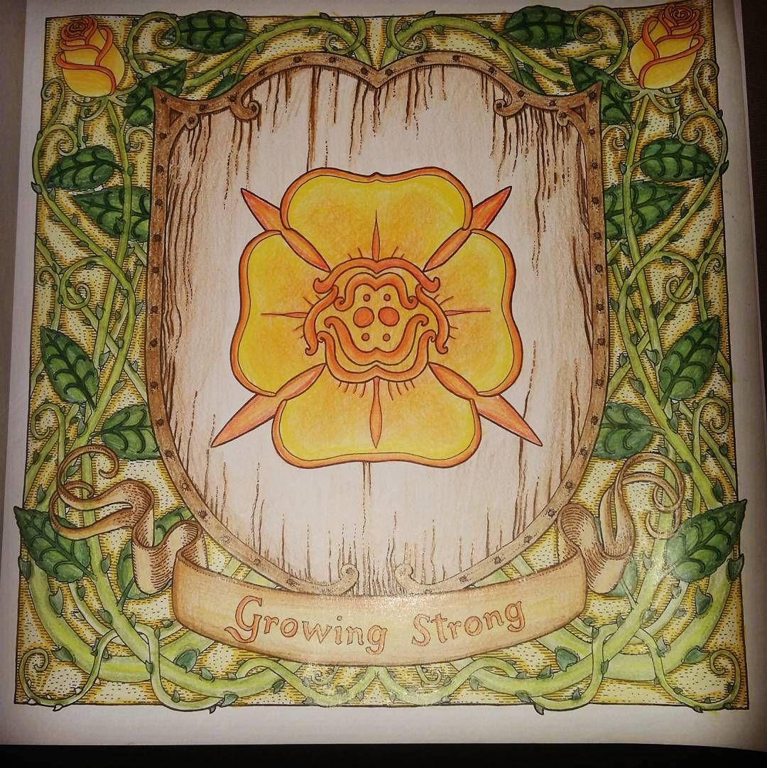 Colouring Book Games Gameofthronescoloring Gameofthronescoloringbook Gameofthrones Gameofthronescolouring Gameofthronescolouringbook