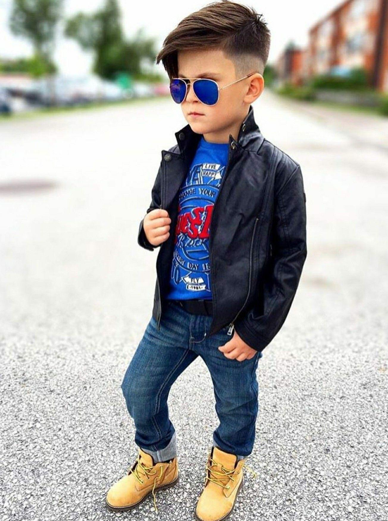 Pin By David Valero On Jv Fits Boy Fashion Stylish Boys Little Boy Fashion
