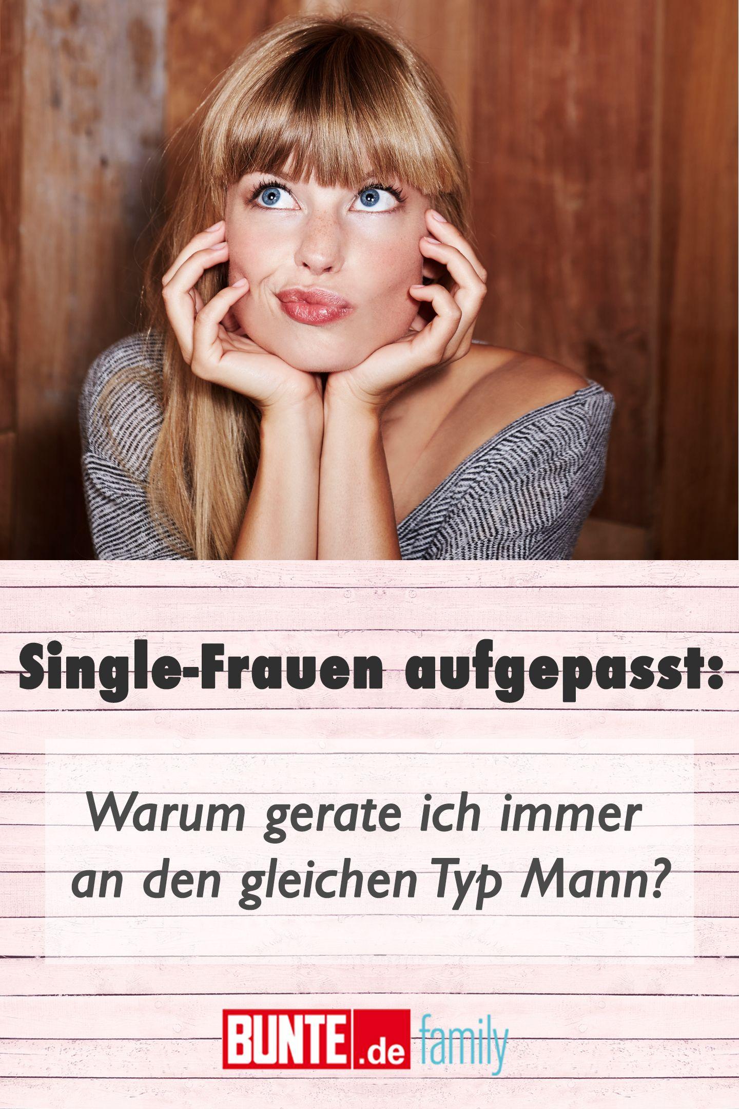 Mehr männer oder frauen single