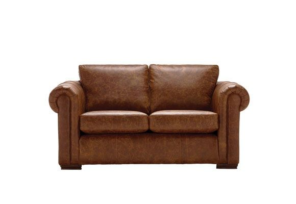 Modern Leather Sofas Designer Leather Chairs Aspen Sofa Handmade Seater Sofa Modern Leather Sofa