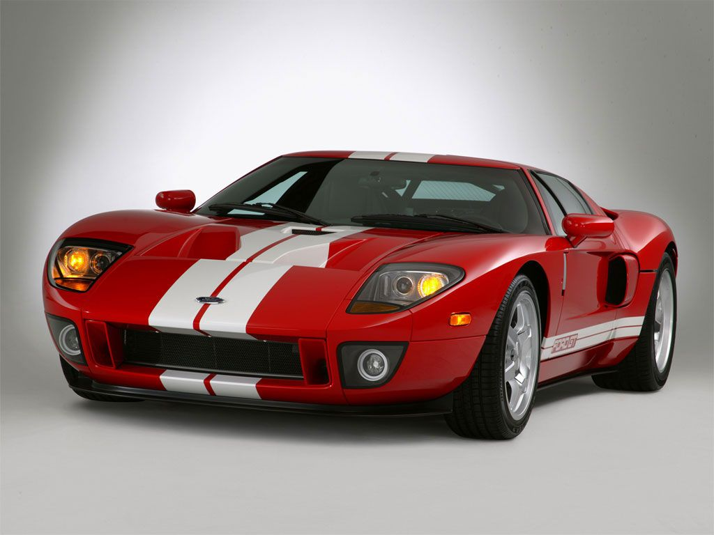 Ford Gt 5 Jpg 1920 1280 Ford Gt Car Ford Super Cars