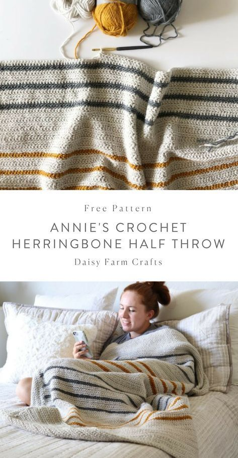 Daisy Farm Crafts
