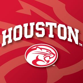Cougars where in houston to find 13 Places