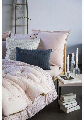 Best Bed Linens In The World Luxurybeddingfireplaces Bedsheetsyellow