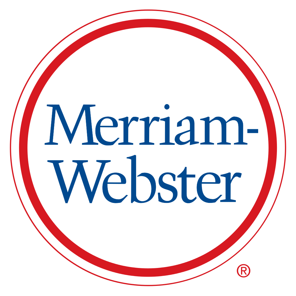 Dictionary by Merriam-Webster: America\'s most-trusted online ...