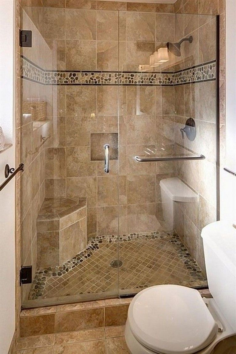 21 Top Best Shower Stalls For Small Bathroom On A Budget With