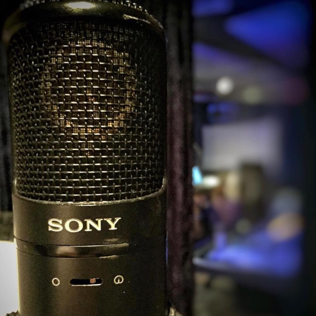 AUDIO MIXING MASTERING SERVICE (audiomixingmastering