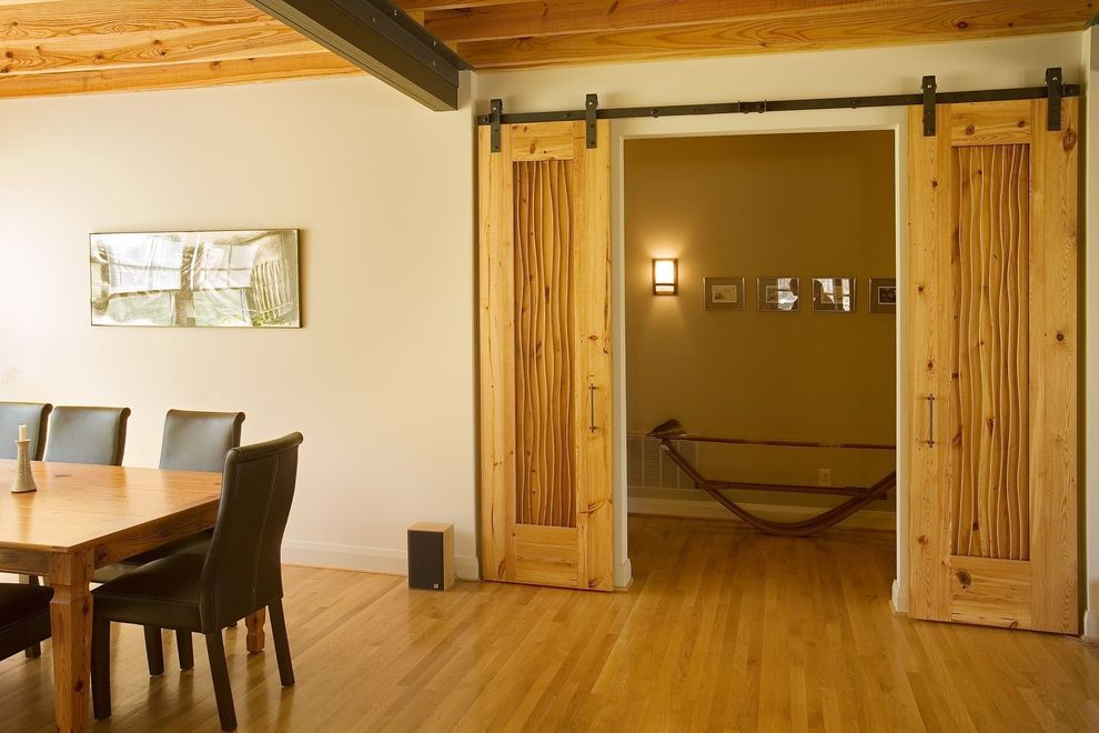 8 Foot Wide Interior Doors House And Home Pinterest Interior
