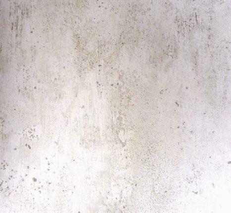 memories nostalgie retro vlies tapeten beton optik beige g56176 tapete in 2019. Black Bedroom Furniture Sets. Home Design Ideas