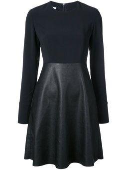 платье 'Belina Alter'