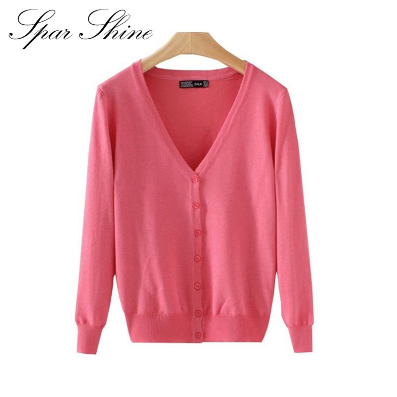 Cheap cardigan tops, Buy Quality womans cardigan knitted directly ...
