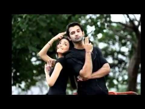 iss pyar ko kya naam doon romantic video download