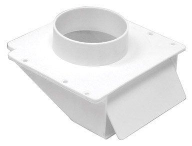 Under Eave Vent 4 Eave Vent Bathroom Vent Washing Machine Cover