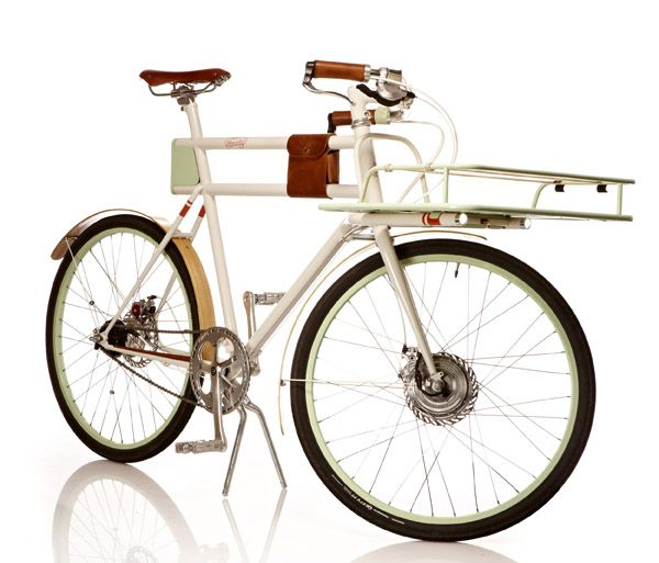 Love This Bike Saving My Pennies Electric Bicycle Bicycle
