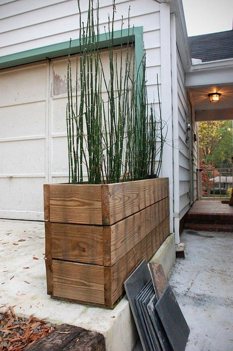 25+ Beautiful Spring Front Porch Decorating Ideas | Diy ...
