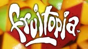 Resultado de imagen de fruitopia 90s