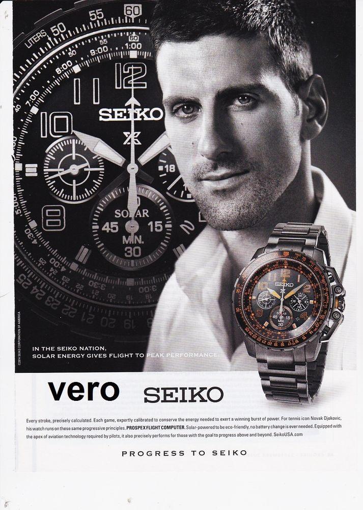 Djokovic door escapades in schaduw Federer en …