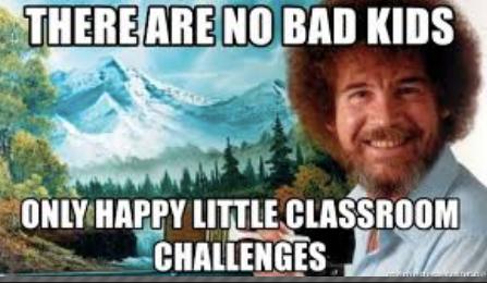 19 Memes For All The Schoolteachers Out There Teacher Memes Teacher Humor Student Memes