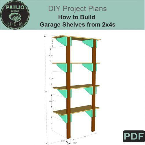 Diy Garage Storage Favorite Plans: Wood Surfboard Towel Rack For Wall