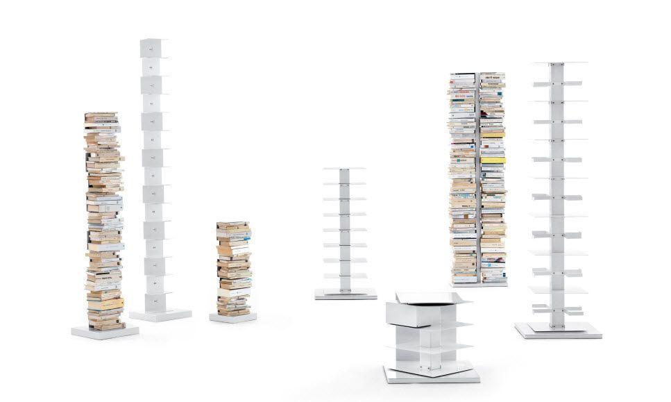 OPINION CIATTI : Mobilier & décoration - ArchiExpo