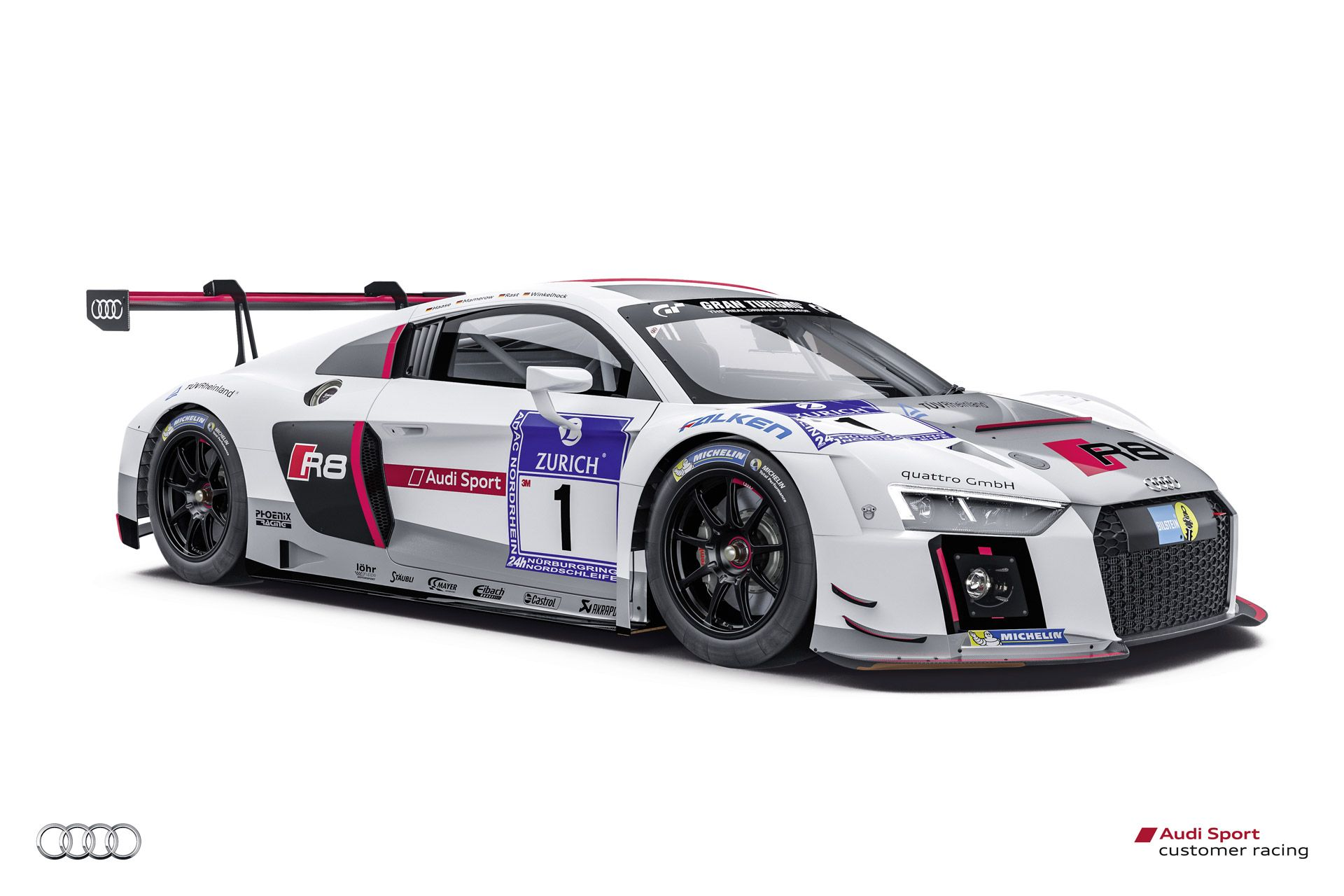 40+ R8lms ideas