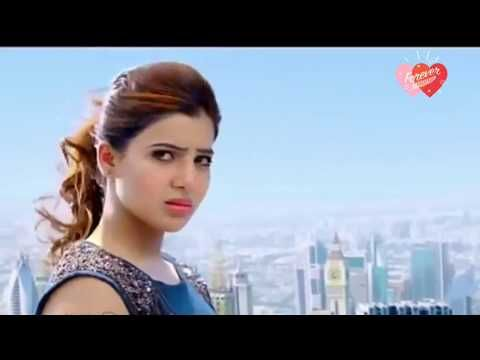 whatsapp status tamil video download hd 2017