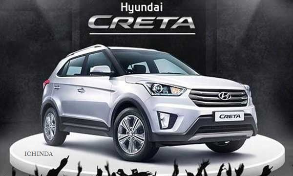 Hyundai Creta Price In India Review Specifications Models Mileage All About Automobiles Hyundai Cars Suv Upcoming Cars