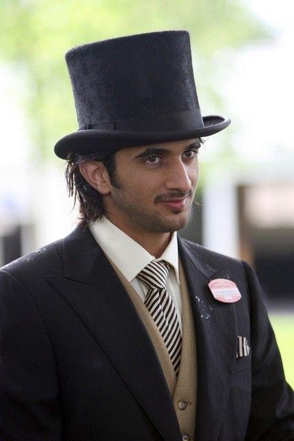 Rashid Bin Mohammed Bin Rashid Al Maktoum Celebrities Guys Sheik