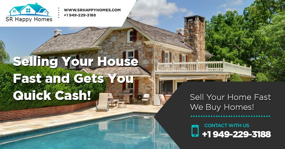 WE BUY HOUSE IN ANY CONDITION Click on the link for a fast cash ...