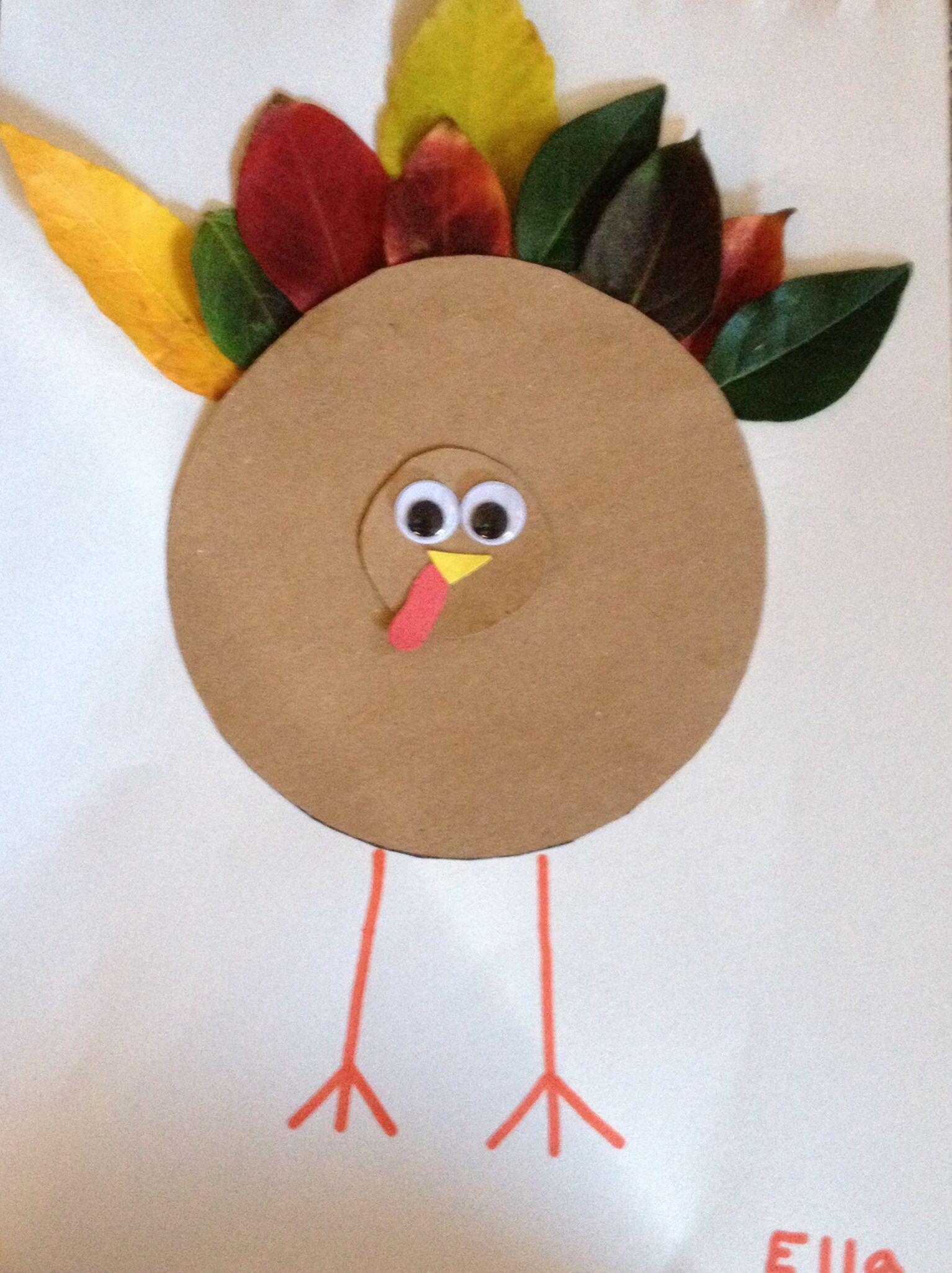 Thanksgiving turkey craft first grade crafts pinterest for Turkey crafts for first grade