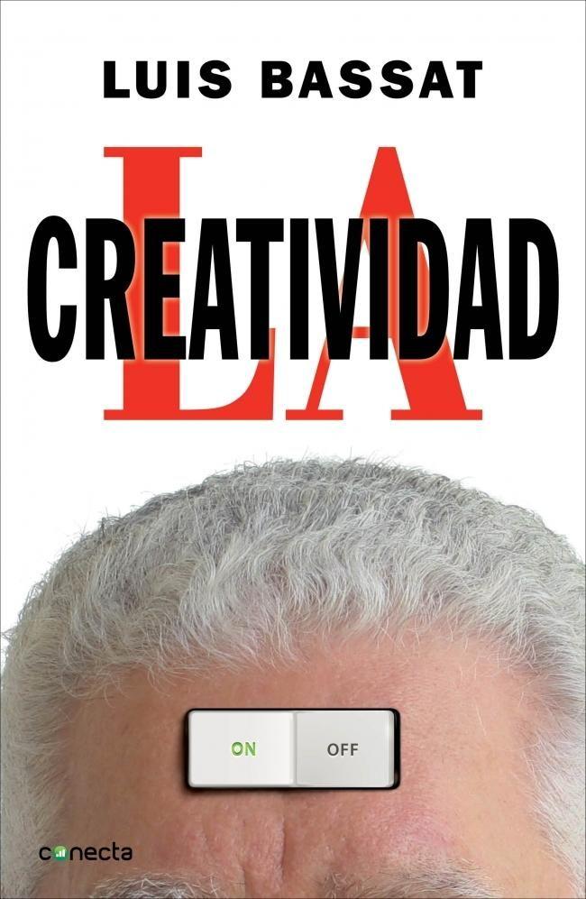 la creatividad luis bassat pdf gratis