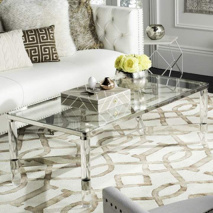 44++ Willa arlo coffee table trends