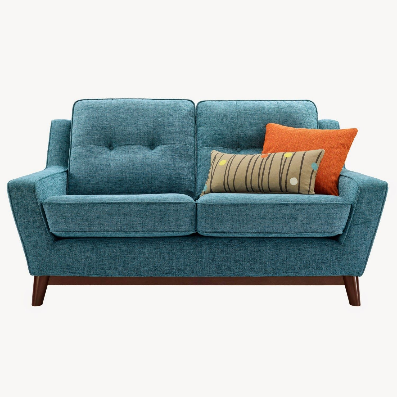 8 Model Sofa Modern Minimalis Elegan Inspirasi Dan Ide Vintage