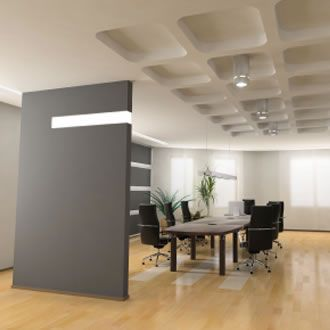 My Work Conference Room Inspiration Modern Office Space Yellow Living Room Accessories Contemporary Office Design