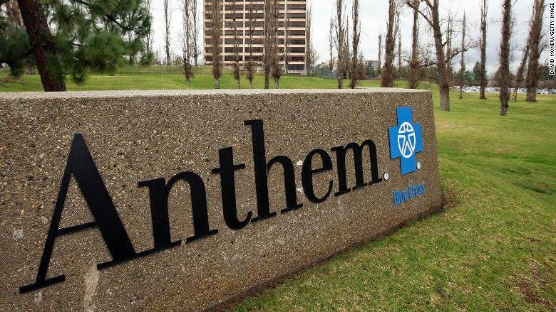 Anthem to appeal judge's order blocking Cigna merger ...