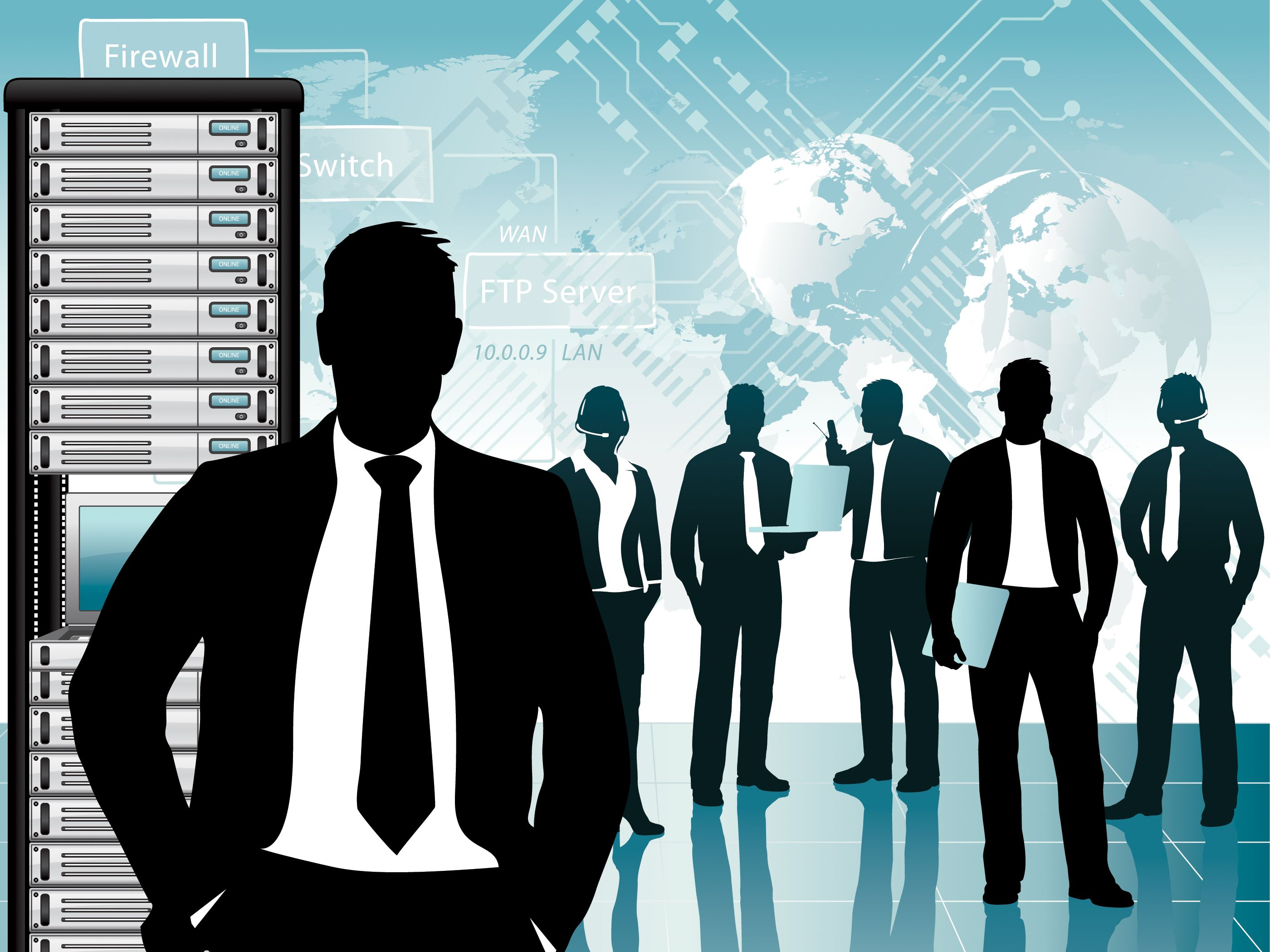 How To Get Software Job In Europe From India