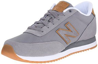 0ed5c2d42c136 Amazon.com | New Balance Men's MZ501 Ripple Sole Pack Classic ...