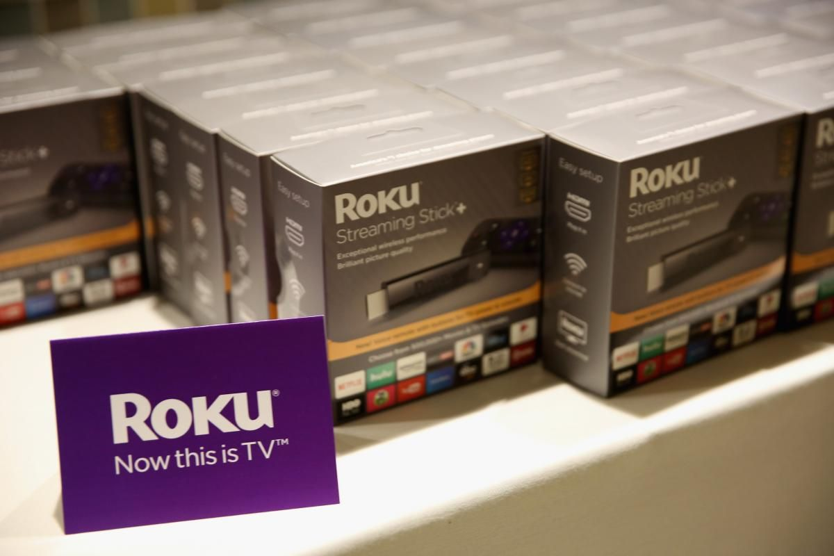 Will Your Roku Support Netflix After Dec. 1? Full List Of