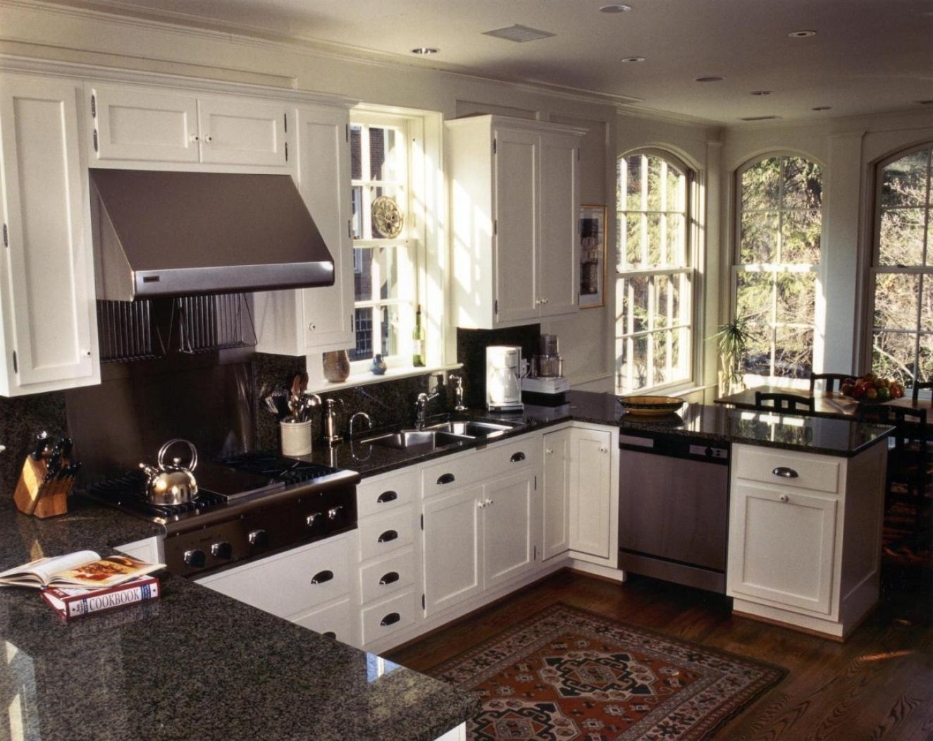 Best small kitchen design kitchen island design ideas check more