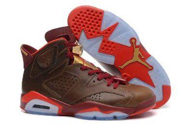 Pin on Shoes rare kicks for men