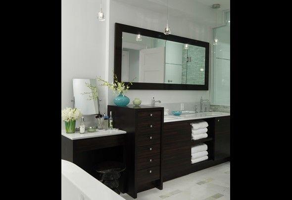 Best 25 Sarah Richardson Bathroom Ideas On Pinterest Craftsman Bathroom Sarah Richardson And