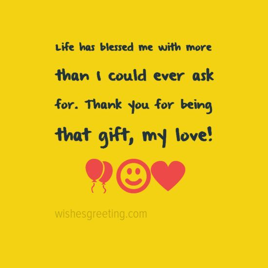 Happy Birthday To My Husband Wishesgreeting Http Itz My Com Birthday Wish For Husband Birthday Quotes For Him Husband Birthday Quotes